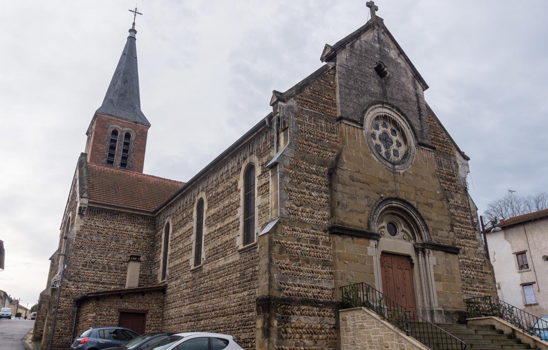 Auberives-sur-Varèze