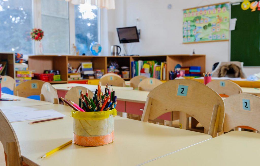 Ecole du Pays Roussillonnais