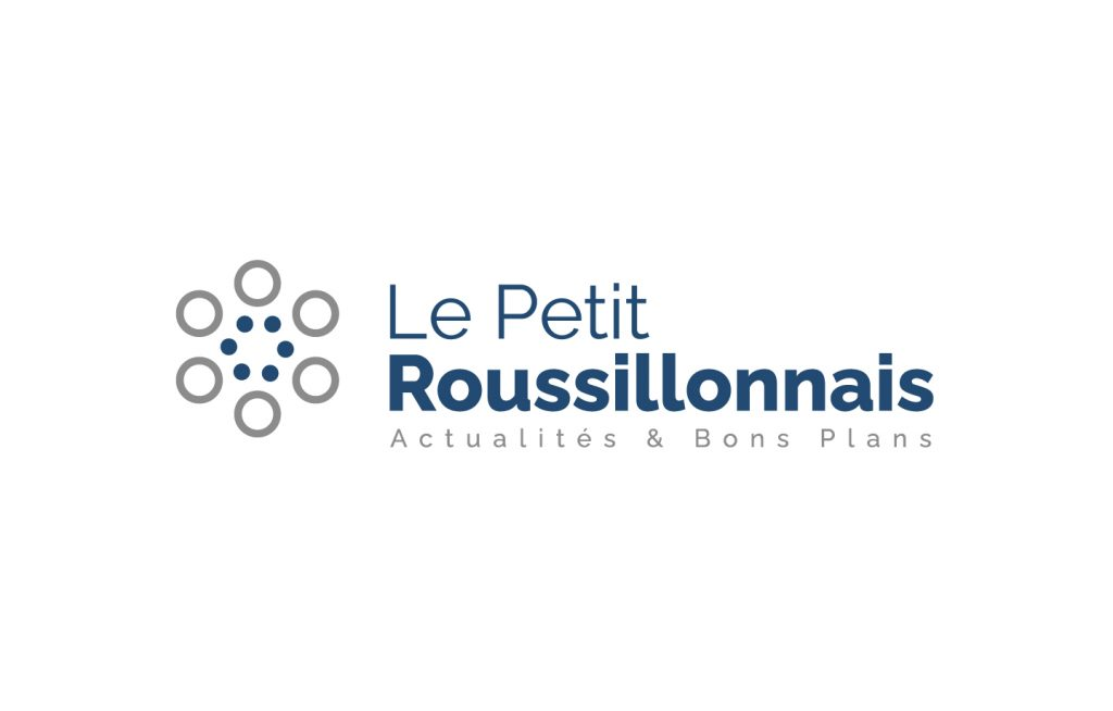 Presentation de Le Petit Roussillonnais